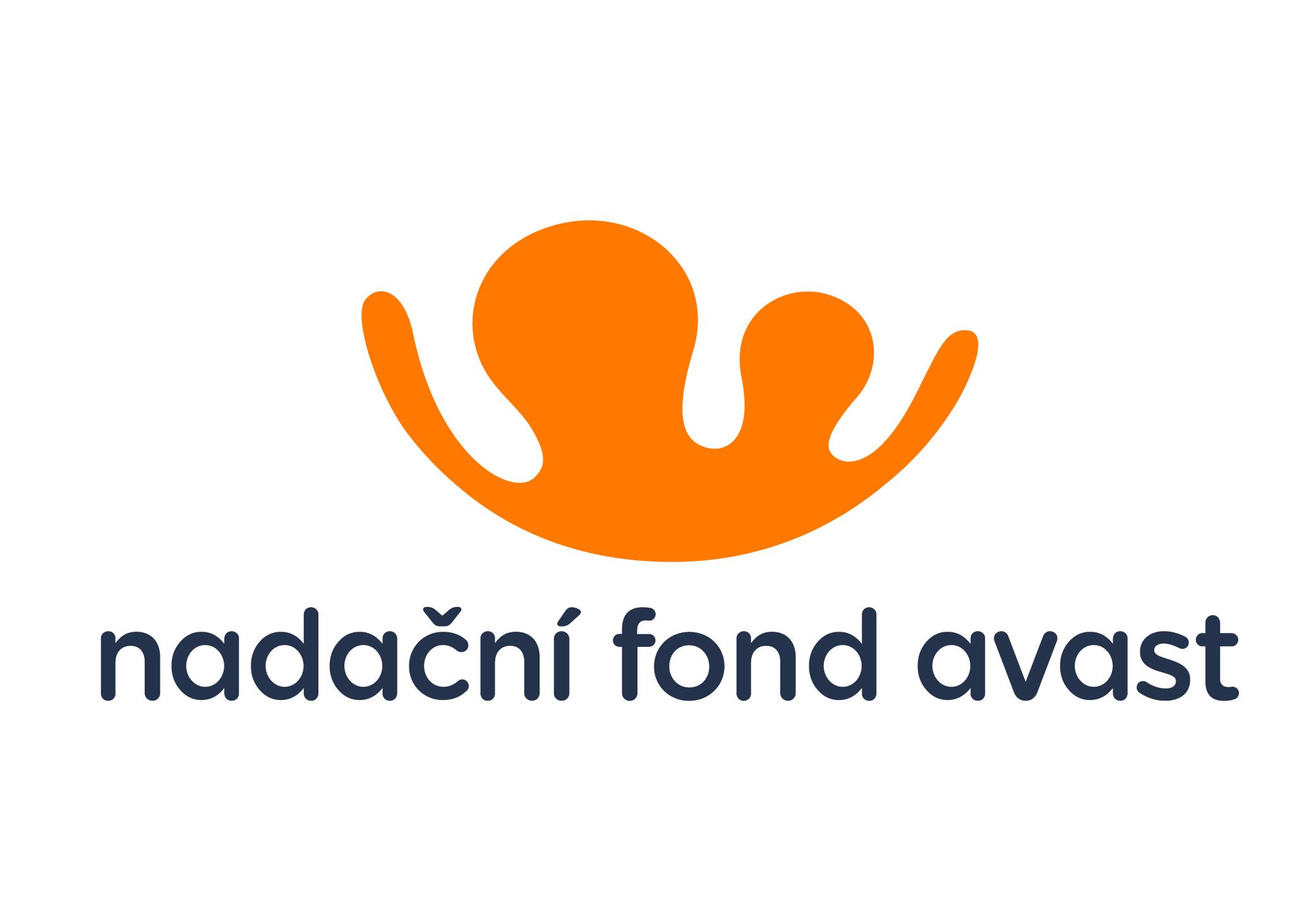 Logo NF Avast