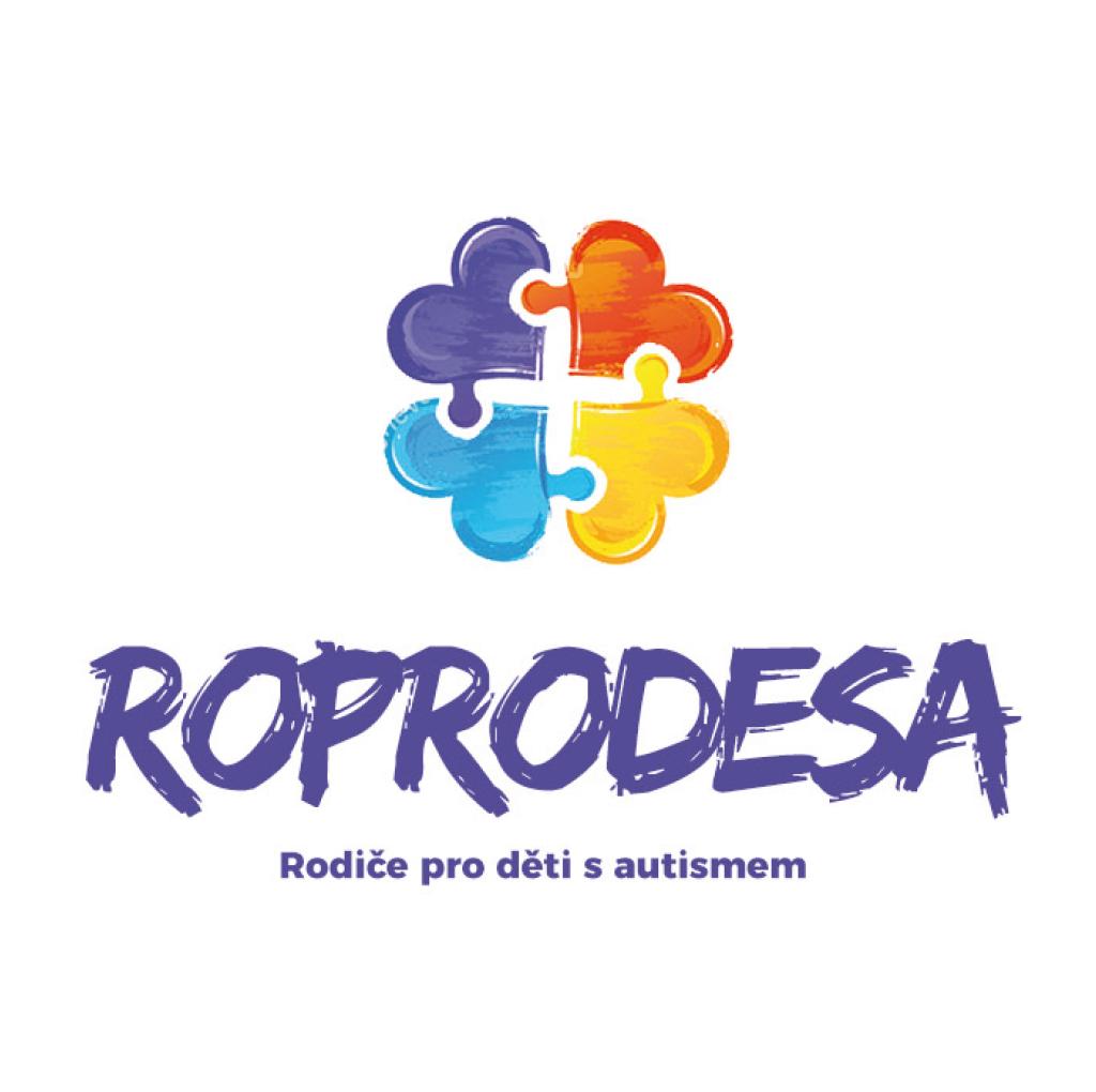 Video - reakce spolku Roprodesa na dokument ČT Infiltrace - Obchod s nadějí