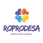 Video – reakce spolku Roprodesa na dokument ČT Infiltrace – Obchod s nadějí