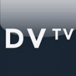 DVTV – rozhovor s matkou chlapce s autismem