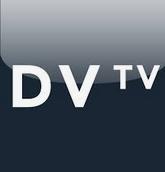 DVTV - rozhovor s matkou chlapce s autismem