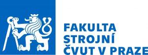 logo FS ČVUT